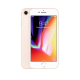 Apple Iphone 8 64GB Gold - trieda B