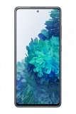 Samsung Galaxy S20 FE 6/128GB Cloud Navy