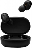 Xiaomi Mi True Wireless Earbuds Basic2