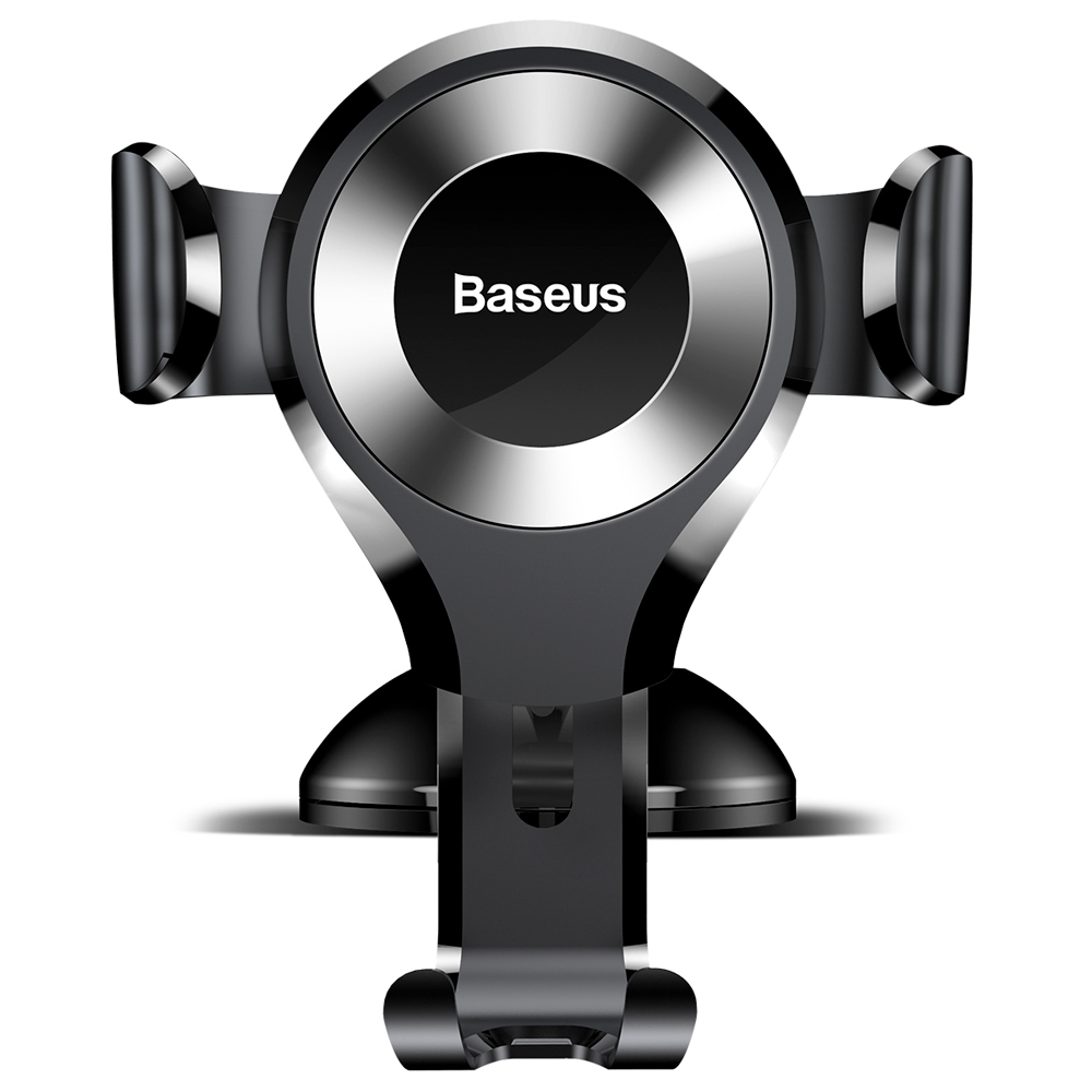 Baseus Car Mount Holder Osculum Type