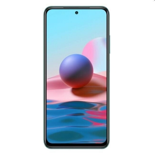 Xiaomi Redmi Note 10 4/64GB Green