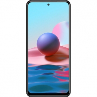 Xiaomi Redmi Note 10 4/128GB Gray